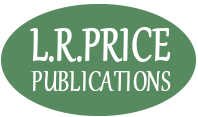 L.R. Price Publications Ltd